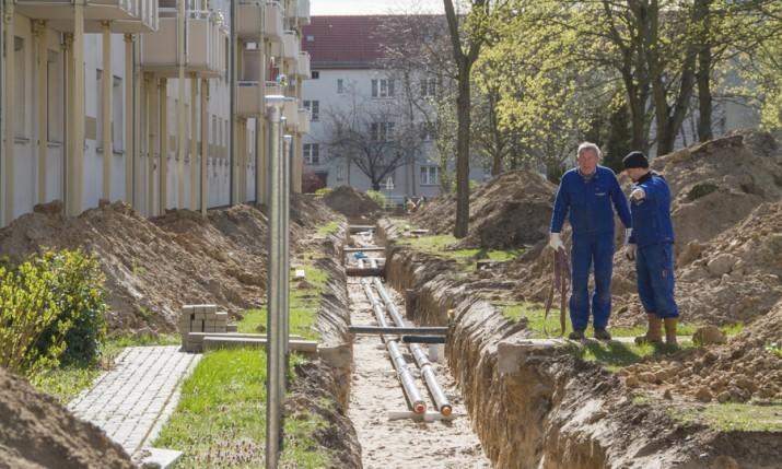 Bauarbeiten_Blockheizkraftwerk_03