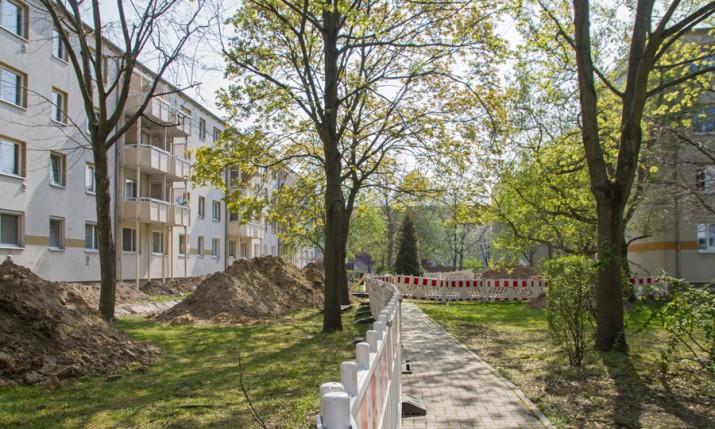 Bauarbeiten_Blockheizkraftwerk_04