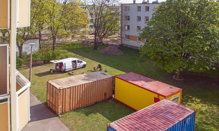 Bauarbeiten_Blockheizkraftwerk_06