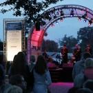 Potsdamer Schloessernacht 04