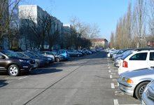 Teaser_Parkplätze