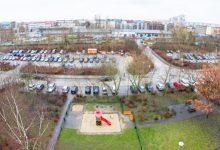 Stadtumbau-Bild3
